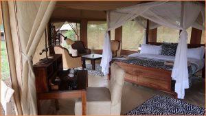 Luxury-Accommodation-whileinafrica
