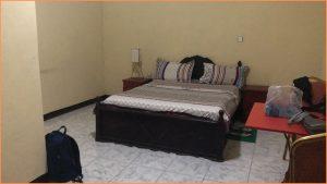 Mid-range-Accommodation
